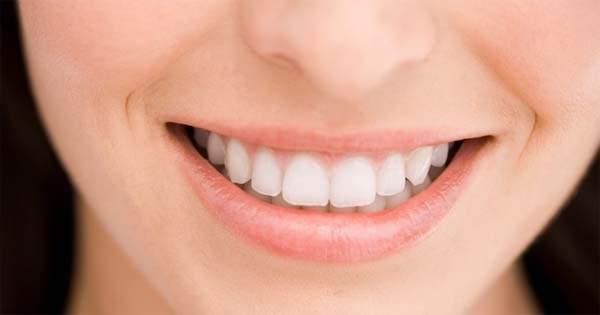 Seguro Dental y Prevencion