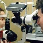 Entérate qué cubre la mayoría de los seguros de visión