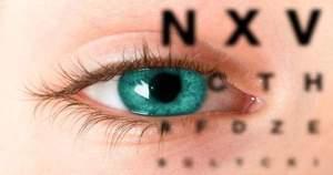 Todo lo que debes saber sobre el astigmatismo