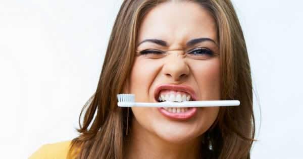 Trucos para mantener tu boca sana mientras viajas