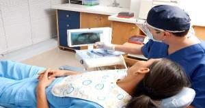 Lo que debes saber sobre el curetaje dental