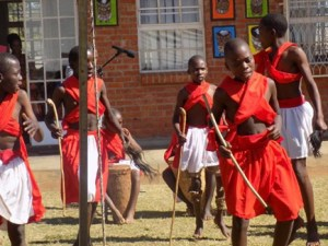 culture-day-at-centenary-primary-school-bulawayo