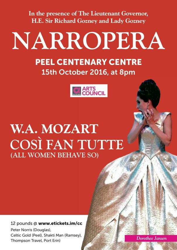 63124 Narropera A4 Leaflet-2