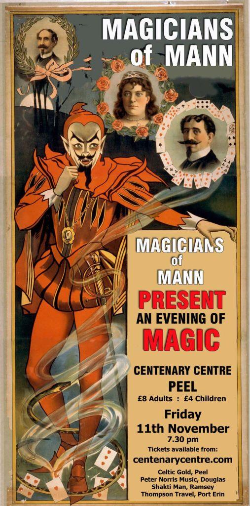 magiciansofmann