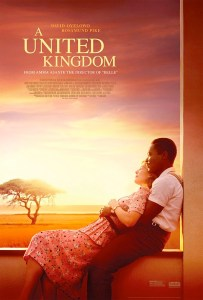 A United Kingdom (2016) @ Centenary Centre | Peel | Isle of Man