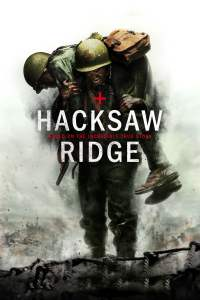 Hacksaw Ridge (2016) @ Centenary Centre | Peel | Isle of Man