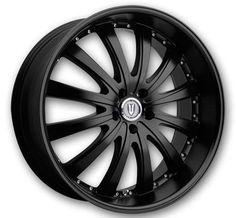 Armano 02 Royce replacement center cap - Wheel/Rim centercaps for Armano 02 Royce