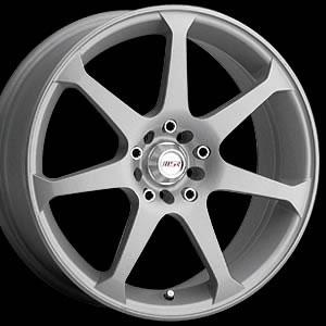 MSR 113 replacement center cap - Wheel/Rim centercaps for MSR 113