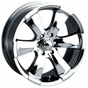 MKW MK18 replacement center cap - Wheel/Rim centercaps for MKW MK18