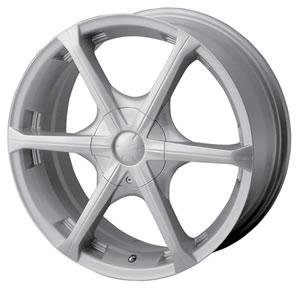 Sacchi 210 replacement center cap - Wheel/Rim centercaps for Sacchi 210