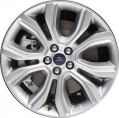 Edge 247 replacement center cap - Wheel/Rim centercaps for Edge 247