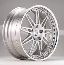 HRE 441R replacement center cap - Wheel/Rim centercaps for HRE 441R