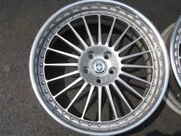 HRE 449R replacement center cap - Wheel/Rim centercaps for HRE 449R