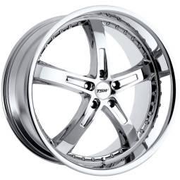Calli 504 replacement center cap - Wheel/Rim centercaps for Calli 504