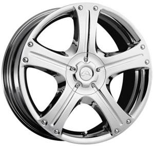 HRE 540R replacement center cap - Wheel/Rim centercaps for HRE 540R