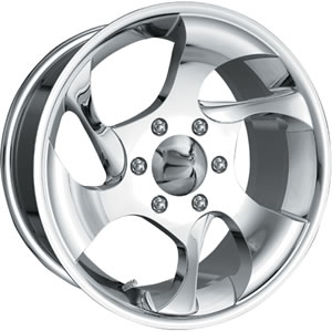 American_Racing Jammer 602 replacement center cap - Wheel/Rim centercaps for American_Racing Jammer 602