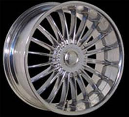 Axis Alpine replacement center cap - Wheel/Rim centercaps for Axis Alpine