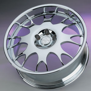 Velox Ares replacement center cap - Wheel/Rim centercaps for Velox Ares