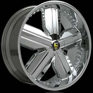 lexani Arnage replacement center cap - Wheel/Rim centercaps for lexani Arnage