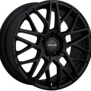 Tenzo Apex 5 replacement center cap - Wheel/Rim centercaps for Tenzo Apex 5