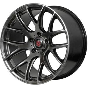 Tenzo RS5 replacement center cap - Wheel/Rim centercaps for Tenzo RS5