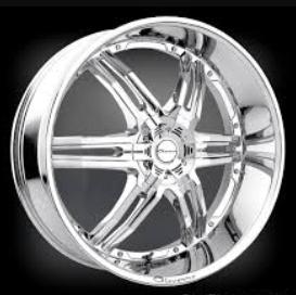 Giovanna Bragg replacement center cap - Wheel/Rim centercaps for Giovanna Bragg