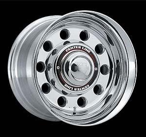 Centerline Bullet replacement center cap - Wheel/Rim centercaps for Centerline Bullet