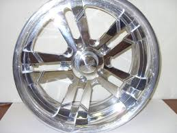 Bonspeed Clutch replacement center cap - Wheel/Rim centercaps for Bonspeed Clutch