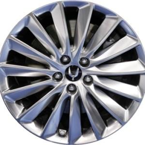 Equus EQ405 replacement center cap - Wheel/Rim centercaps for Equus EQ405