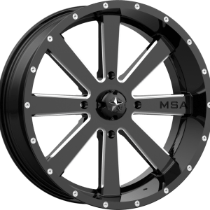 Variance Flash replacement center cap - Wheel/Rim centercaps for Variance Flash