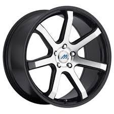 Enzo G5 replacement center cap - Wheel/Rim centercaps for Enzo G5