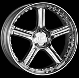 Maido GR5 replacement center cap - Wheel/Rim centercaps for Maido GR5