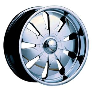 Elite Indis replacement center cap - Wheel/Rim centercaps for Elite Indis