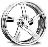 Bonspeed Intense 6 replacement center cap - Wheel/Rim centercaps for Bonspeed Intense 6