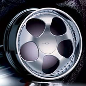 Neeper Klutch replacement center cap - Wheel/Rim centercaps for Neeper Klutch