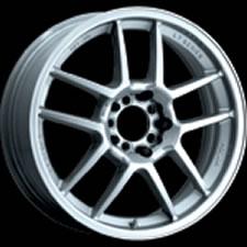 Ro_Ja LT5 replacement center cap - Wheel/Rim centercaps for Ro_Ja LT5