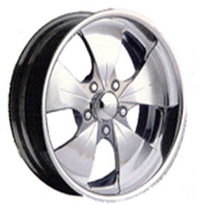 MHT Magg replacement center cap - Wheel/Rim centercaps for MHT Magg