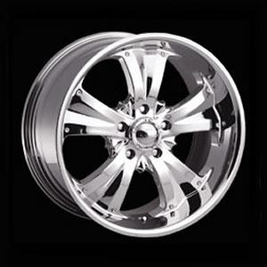 Motiv Maltese replacement center cap - Wheel/Rim centercaps for Motiv Maltese