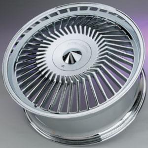 Velox Medusa replacement center cap - Wheel/Rim centercaps for Velox Medusa