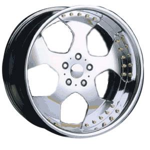 MHT Metallica replacement center cap - Wheel/Rim centercaps for MHT Metallica