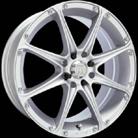 Motegi MR3 replacement center cap - Wheel/Rim centercaps for Motegi MR3