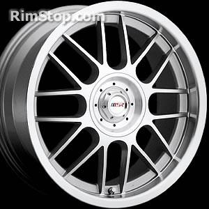 MSR 116 replacement center cap - Wheel/Rim centercaps for MSR 116