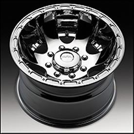 Kaotik NT1 replacement center cap - Wheel/Rim centercaps for Kaotik NT1