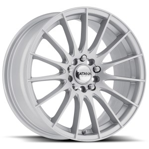 Kaotik Passion replacement center cap - Wheel/Rim centercaps for Kaotik Passion