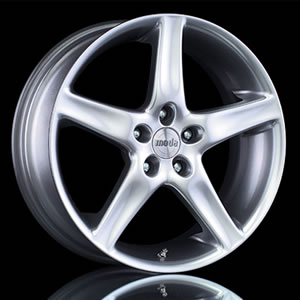Moda R6 replacement center cap - Wheel/Rim centercaps for Moda R6