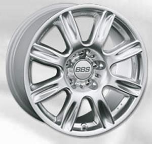 BBS RW replacement center cap - Wheel/Rim centercaps for BBS RW