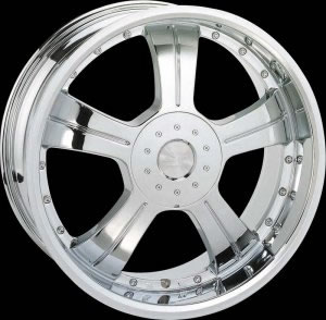Sendel S15 replacement center cap - Wheel/Rim centercaps for Sendel S15