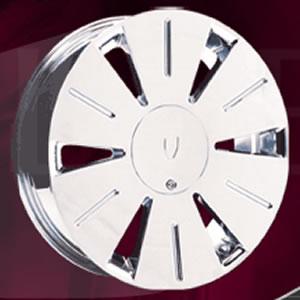 vault Seville replacement center cap - Wheel/Rim centercaps for vault Seville
