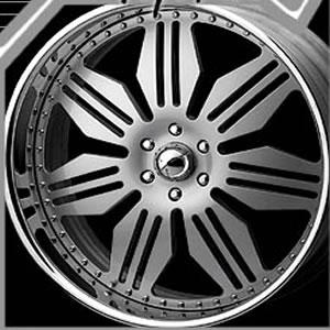lexani Signature replacement center cap - Wheel/Rim centercaps for lexani Signature