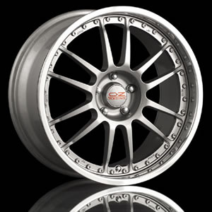O Z Racing Superleggera 3pc replacement center cap - Wheel/Rim centercaps for O Z Racing Superleggera 3pc